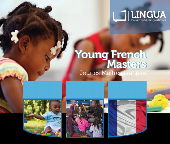 french masters